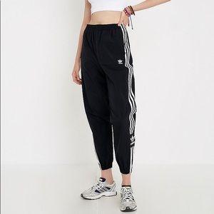 Adidas Originals Trefoil 3-Stripe Track Pant